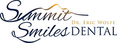 Summit Smiles Dental