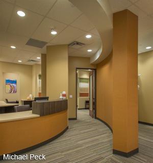 aurora-dental-office3